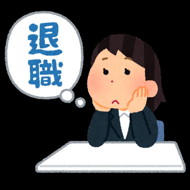 【電話or対面】理由はどうするのか?簡単かつ平穏にバイトを辞められる方法